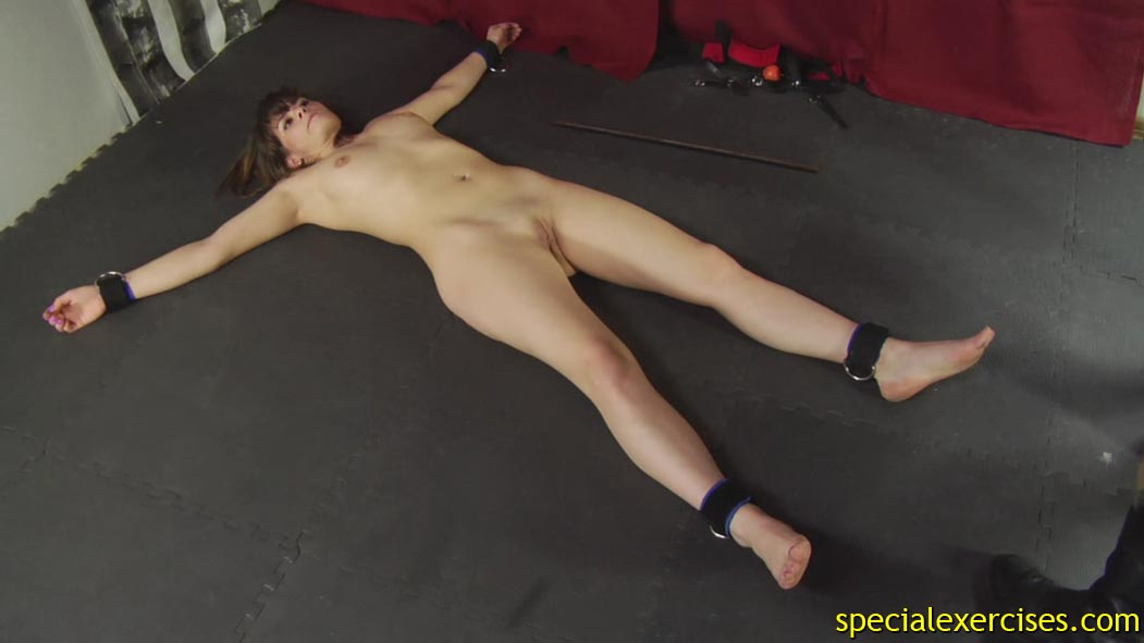 bbw with hemorrhoids anal fucking