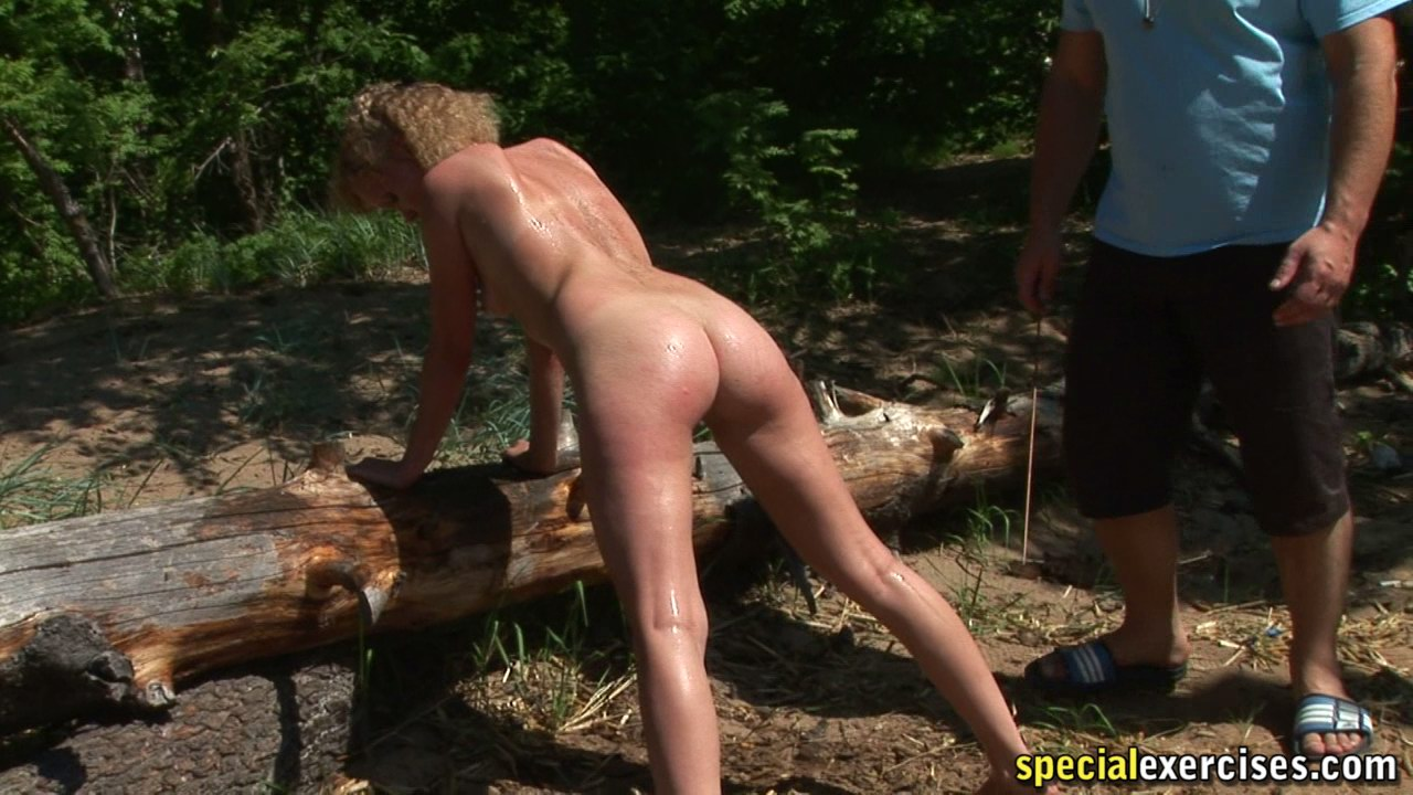 Tumblr mature amateur outdoor