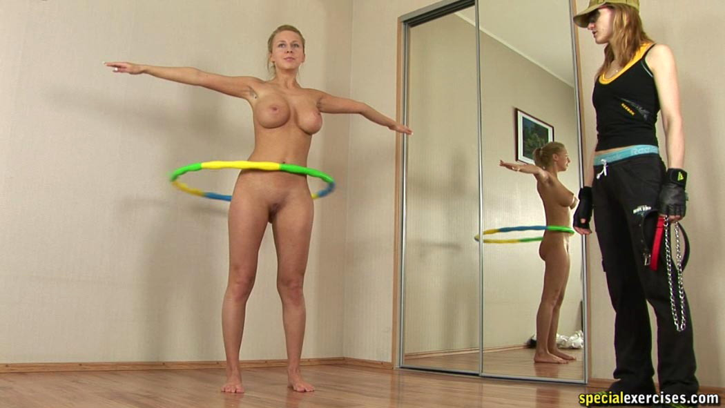 Nude Workout Porn Videos Pornhubcom
