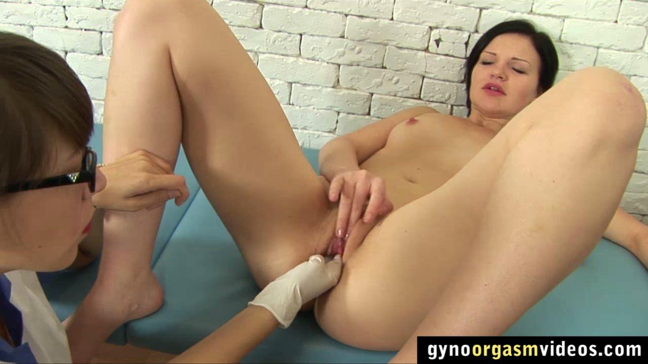 Wife panties femdom punishment
