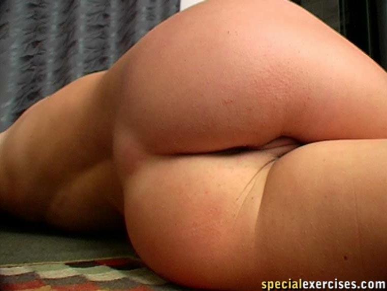hot round ass vackra bröst