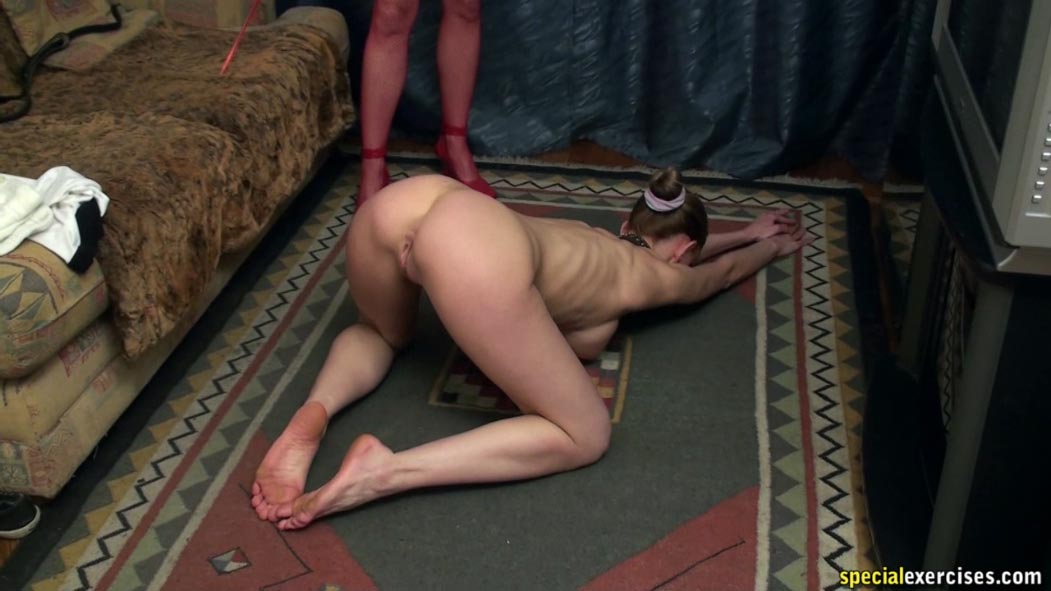 Wife sexual humiliated video