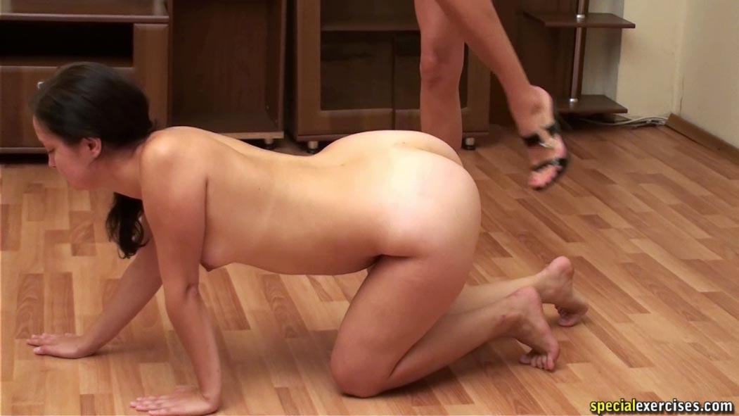 world pretiest naked women